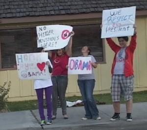 obamaprotest