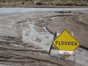 floodedsign.jpg