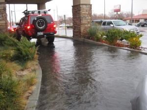 floodedstarbucks