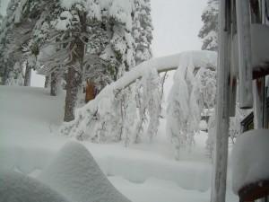 snowmcpherson1