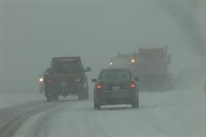 snowstormandcars.jpg