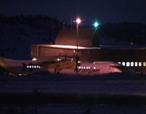 mammothairportnight.jpg