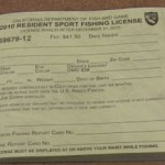fishinglicense.jpg