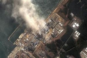 japannuclear