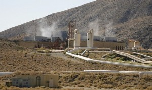 coso_geothermal