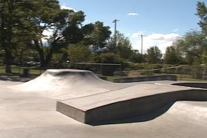 skateparkbishop