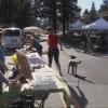 Inyo Farmer's Market