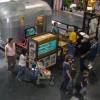 2011 Inyo St. Fair exhibits(2)