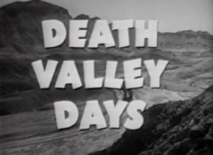 deathvalleydays