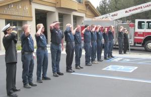 911firemen