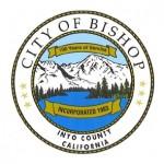 cityofbishopseal