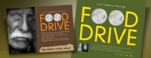 fooddrive