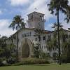 santabarbaracourthouse