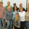 March 10 CERT Academy grads