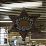 Inyo Sheriff