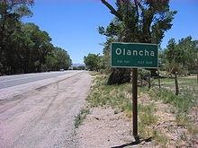olancha