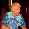 Bill Walton dead shirt