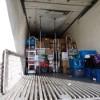 truckarrest2