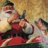 santafishing