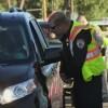 dui-checkpoint-11-300x225