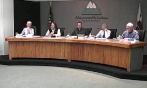 The Town Council faces another TOT appeal Wednesday night.