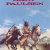 Paulsen_-_Mr_Tucket_Coverart