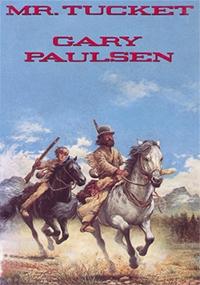 Paulsen_-_Mr_Tucket_Coverart