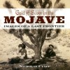 Cover of Gold and Silver in the Mojave