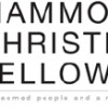 mammothchristian