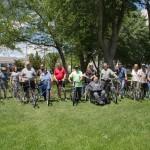 bike week 2013