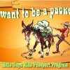cover for i want to be a packer210
