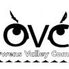 ovc logo