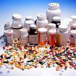 prescription drugs 3