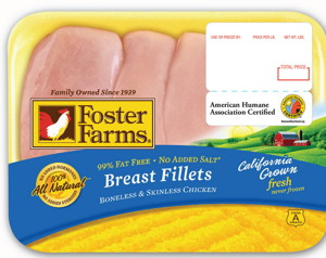 fosterfarms