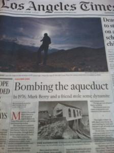 latimesbombing