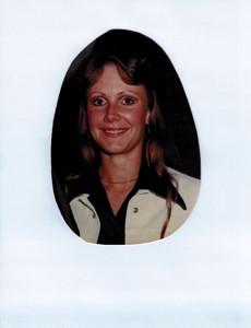 Linda Susan Ayers