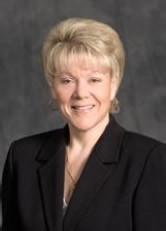 Marcy Edwards