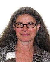 Karen Sibert