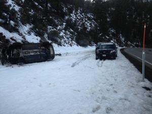 snowreck
