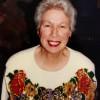 Martha Jeffs