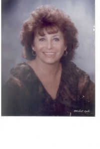 Margaret Hurd(2)