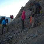 Sonora Pass Rescue_June 2014