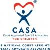 casa_v_National_CASA_R_redblue_rgb