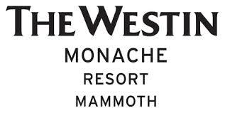 Westin Monache