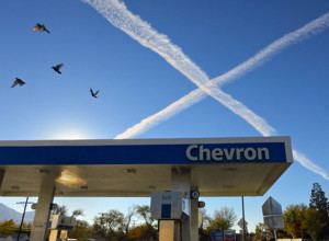 Birds, X marks the spot, and fuel. Photo by Andrew Kirk