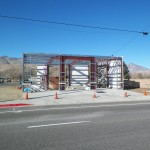 2015-1-23_Big Pine Fire Dept (new) building (3)