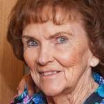 Shirley Leone Davis