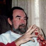 Jack Scrugham