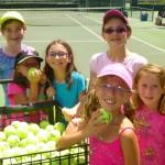kids tennis 2014 029