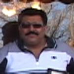 Jay Jimenez